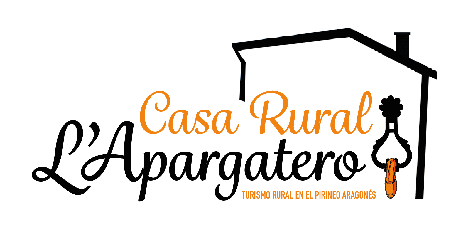 Casa Rural l'Apargatero